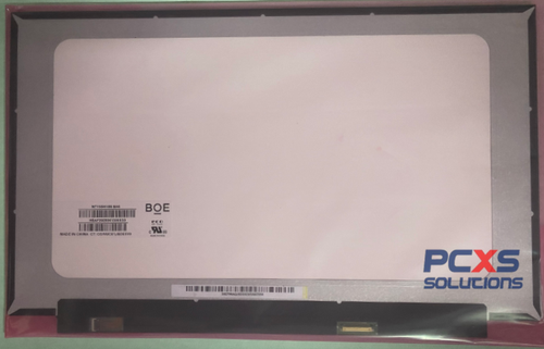 HP SPS-PNL 15.6 HD AG LED SVA slim probook 450 g7 - L79185-001