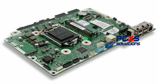 HP SPS-BD SYS ProOne 600 G3 AiO WIN - 914096-601