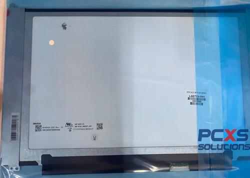 HP SPS-PANEL KIT 14 FHD AG UWVA 250n Elitebook 840 G6 - L62773-001