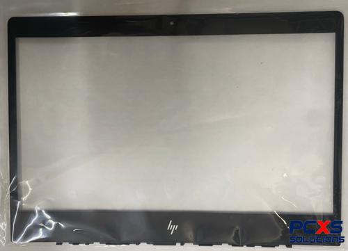 HP SPS-LCD BEZEL 13.3 FHD FOR IR CAM Elitebook 830 G6  - L60619-001