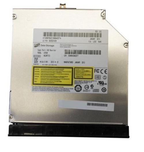 SPS-DVDSM 9.5mm Ultra Slim Fixed 908174-001
