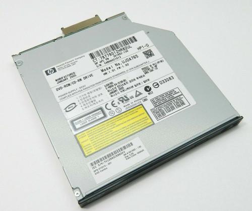 DVD-ROM/CD-RW 373315-001