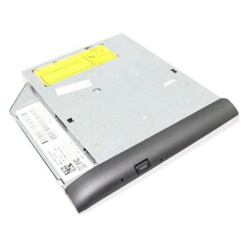 SPS-ODD SATA DVDSM 9.0 Probook 640 G3 , Probook 650 G3 - 918775-001