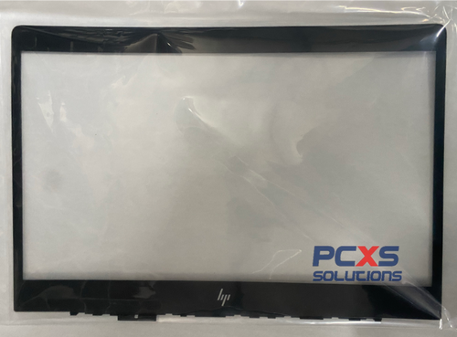 HP SPS-Bezel LCD for MIC 14 HP 840 G5 / ZBOOK 14U G5 - L15505-001