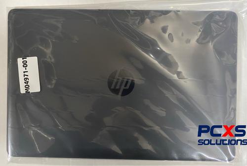HP SPS-LCD BACK COVER DAS MSKT  HP 250 G7 - M04971-001