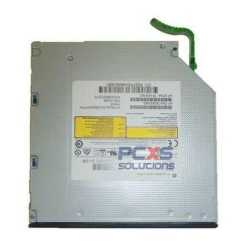 SPS-DRV DVD 8X SMD 9.5 ST - 781418-001