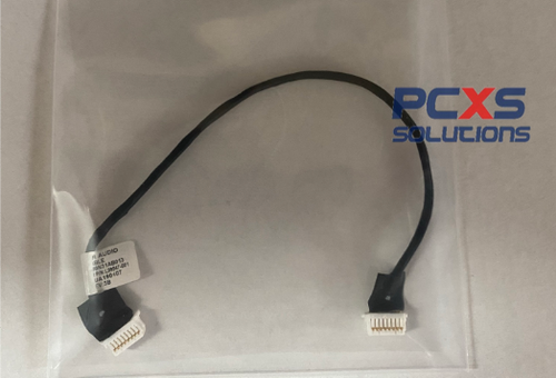 HP SPS- Audio/B Cable 800 G4 AIO  - L32708-001