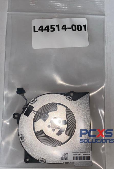 HP SPS - FAN PROBOOK 430 G6 - L44514-001