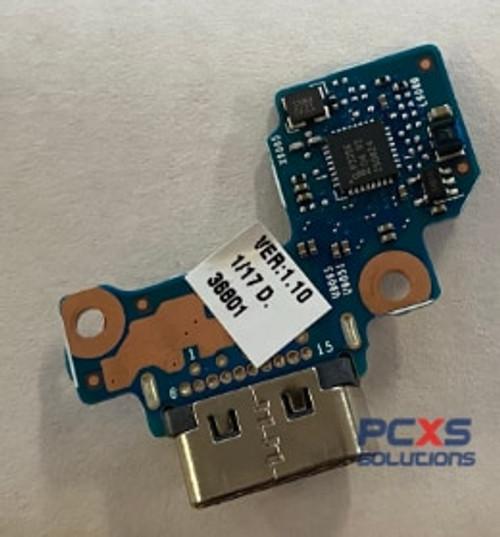 HP VGA BOARD 15 - L09597-001