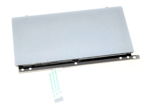 TOUCHPAD BOARD Natural Silver - L24934-001
