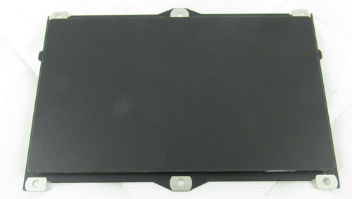 SPS-TOUCHPAD - L01056-001