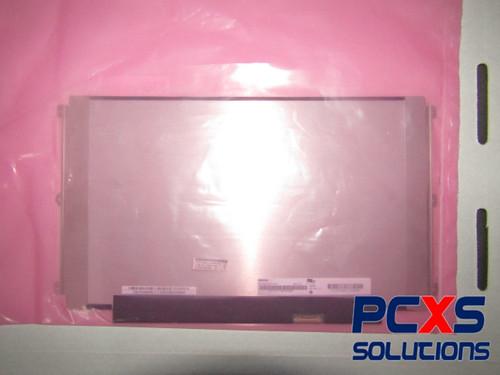 HP-12.5-inch FHD WLED UWVA AntiGlare display panel - 1920 x 1080 maximum resolution, UltraSlim, eDP... - 832199-006