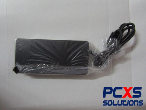 HP-Power Supply - EPS, Holmes, 280W, 89% eff, 3P/S,Chicony - L00458-002