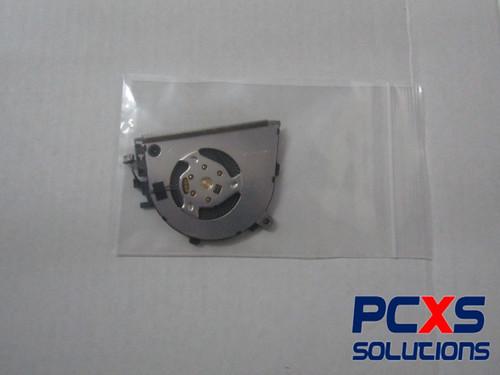 HP-SPS FAN Elitebook x360 830 g7 - M03868-001