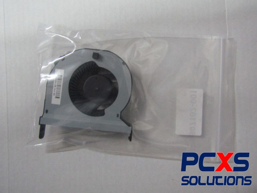 HP-CPU-FAN - 907102-001