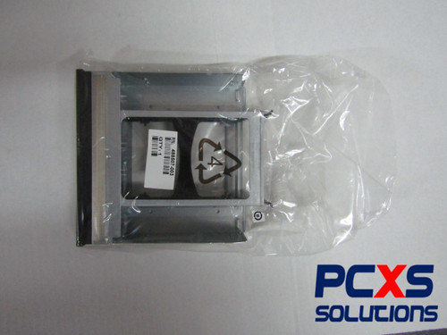HP-SPS-CARRIER DUAL 2.5 HDD IN ODD BAY - 683869-001