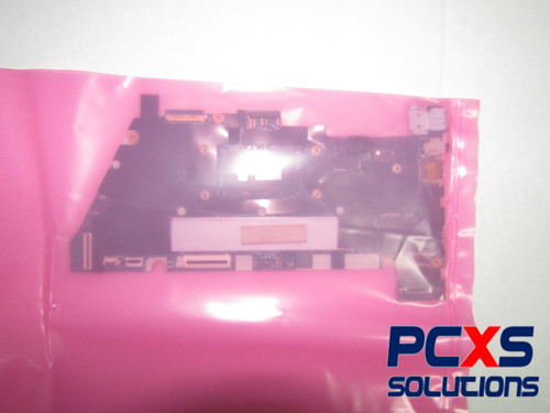 HP Chromebook x360 14 G1 i3-8130U 2.2GHz 8GB Motherboard