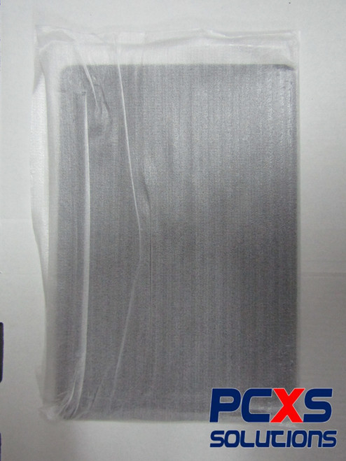HP-HP Pavilion 15 LCD Back Cover Jet Black - 924899-001