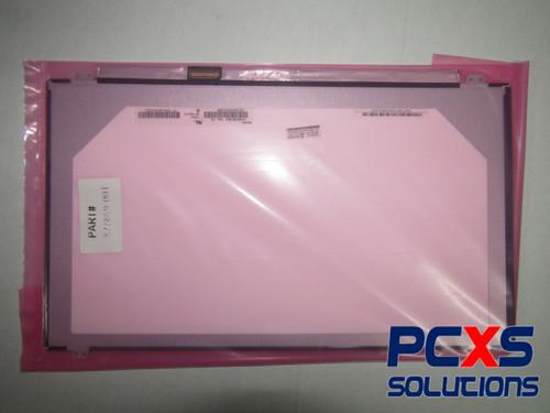 HP-15.6-inch FHD SVA AntiGlare display panel - 1920 x 1080 maximum resolution (raw panel only) - 827869-001