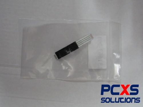 HP-TOUCHPAD FFC - L37663-001