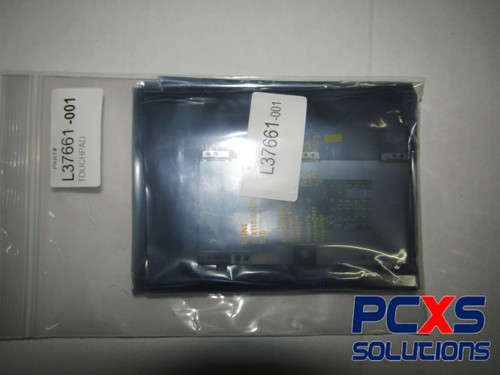 HP-TOUCHPAD MODULE DAS - L37661-001