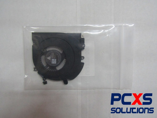 HP-SPS-FAN - L62739-001