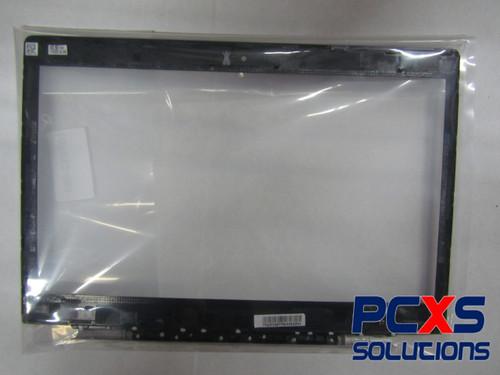 HP-SPS-LCD BEZEL W/WEBCAM - L01093-001