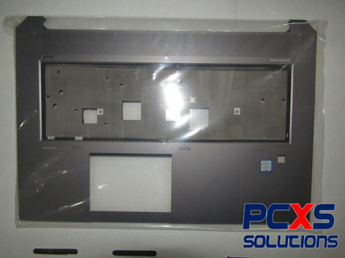 HP-TOP COVER - L30661-001