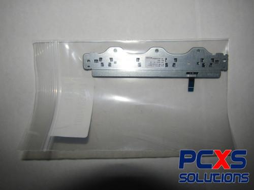 HP-SPS-PICK BUTTON 15 probook 650 g4.. - L09589-001