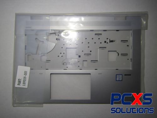 SPS-TOP COVER 14 PS Probook 640 G4 - L09559-001