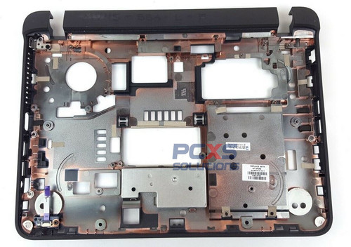 HP Base enclosure - 809854-001