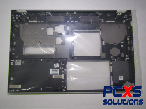 SPS-TOP COVER ZBOOK FURY 15 G7 - M17068-001