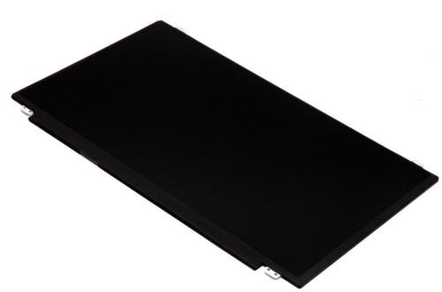HP SPS-LCD PNL 15.6 HD AG LED SVA probook 455 G5 - L15824-001