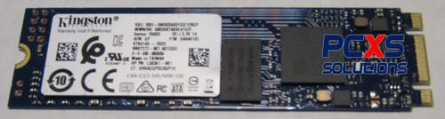128GB M.2 2280 SATA 350DE SS TLC Kdg - L50361-001