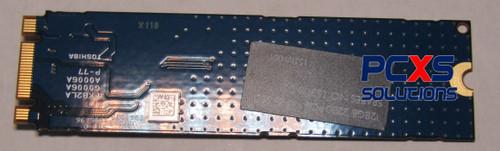 128GB SSD - L53118-001