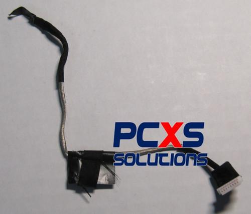 SPS-Webcam cable G3 AiO - L01506-001
