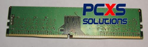 16GB 2RX8 PC4-32000 - L47722-001