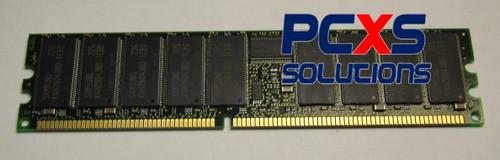 256MB PC2100 ECC Memory DIMM - M312L3310DT0