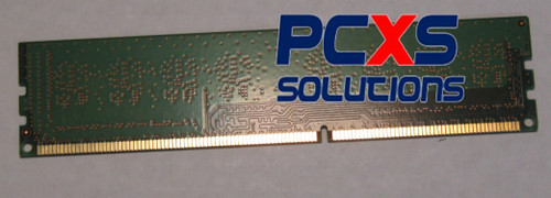 1GB RAM PC Desktop Samsung m378b2873gb0-ch9 DDR3 1333MHz 240pin PC3-10600U CL9 - M378B2873GB0-CH9