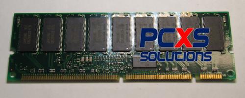 256MB PC133 ECC Memory DIMM - M390S3320BT1