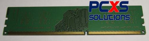 Micron 2GB PC3-12800 1600MHz 1RX8 - MT4JTF25664AZ-1G6E1