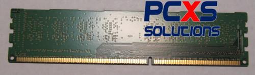 MICRON MT8JTF25664AZ-1G6M1 2GB DESKTOP DIMM DDR3 PC12800(1600) UNBUF 1.5v 1RX8 240P 256MX64 256mX8 C - MT8JTF25664AZ-1G6M1