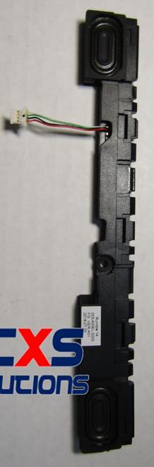 SPS-SPEAKER KIT - L28271-001