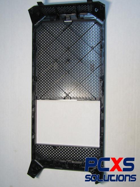 FRONT BEZEL - PAINTED Z4 G4 - L15655-001