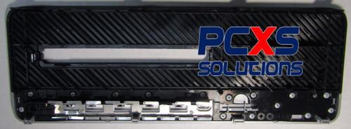 SPS-ASSY Front Bezel Prodesk 600 G3 SFF - L43312-001
