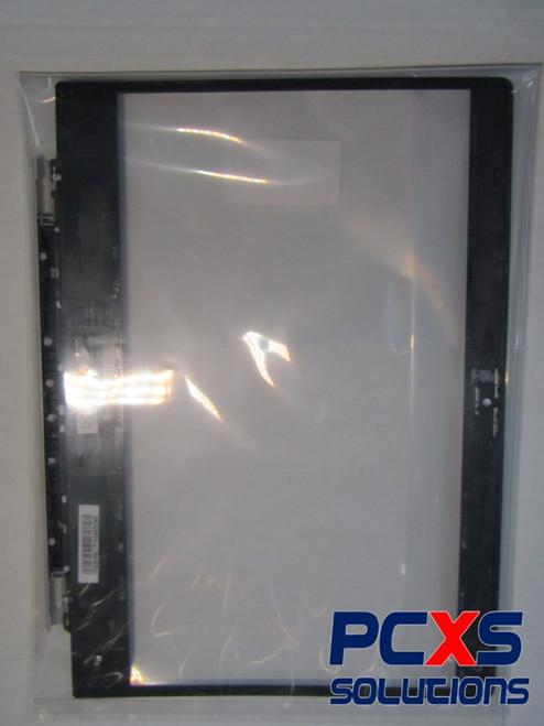 SPS-LCD BEZEL W/WEBCAM IR PROBOOK 430 G7 - L77231-001
