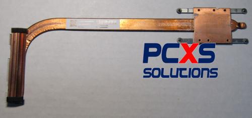 HP Probook 430 G6 Series CPU Cooling Heatsink - L45884-001