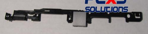 SPS-RJ45 W/BRACKET 15W - L19421-001