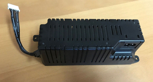 HP SERV ASSY PageWide Pro Power Supply - D3Q24-67068