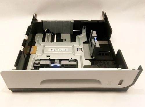 Copy of HP SERV ASSY- Assy-Main-Tray - D3Q15-60091